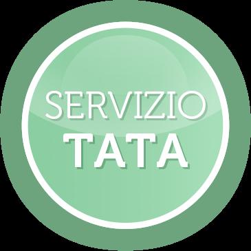 servizio_tata_btn